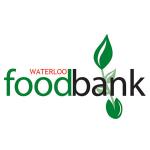 foodbank-square