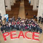 peace-square