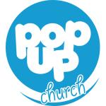 pop-up-church-square-logo